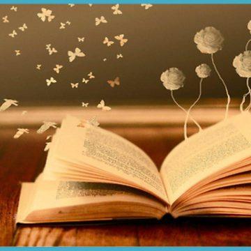 Inscrições para Concurso Literário Manoel Karam seguem até outubro, em Rio do Sul
