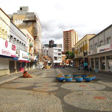Feira Ponta de Estoque será realizada nas lojas, em função da pandemia