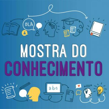 Secretaria de educação de Rio do Sul realiza mostra multidisciplinar online
