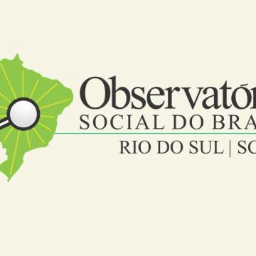 Observatório Social de RSL elenca reivindicações que serão encaminhadas aos candidatos a prefeito e vereadores
