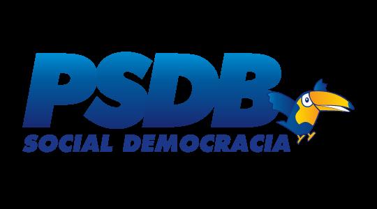 Nova comissão provisória do PSDB de Rio do Sul quer espaço na chapa Majoritária