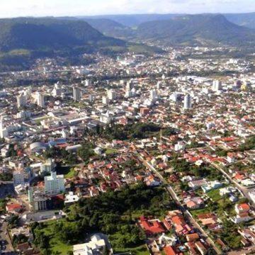 Plano Municipal de Turismo de Rio do Sul deve ser concluído no mês de setembro