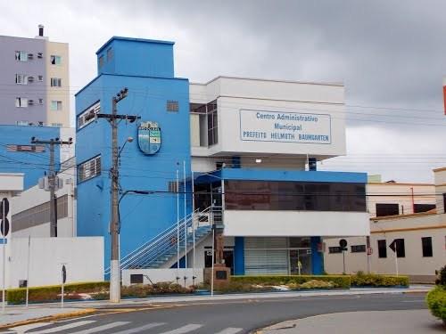 Dos quase R$ 15 milhões previstos, Rio do Sul já recebeu R$10 milhões do ministério da saúde para combate à covid-19
