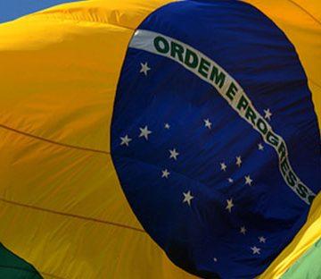 Eventos da Semana da Pátria,  em Rio do Sul, passarão por mudanças por conta da pandemia