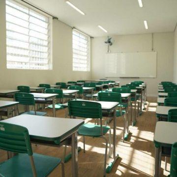 Secretários municipais de educação discutem aplicação de recursos para equipar escolas para o retorno de atividades presenciais