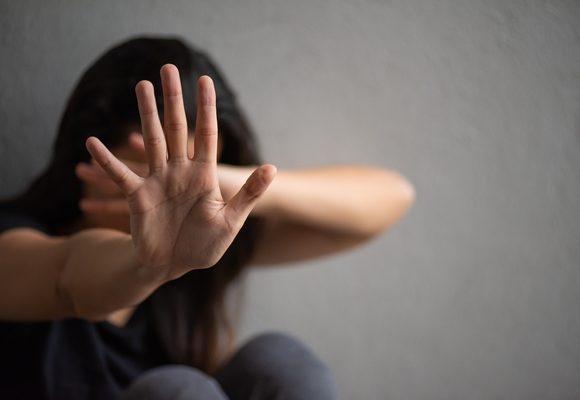 Denúncias online e em farmácias intensificam combate à violência doméstica em Ituporanga
