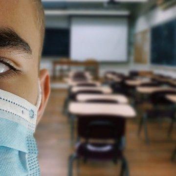 Por causa da pandemia, volta às aulas, no Alto Vale, é adiada para outubro