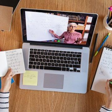 Gerência de Educação alerta para risco de perda do ano letivo para alunos da rede estadual que não fizerem devolutiva de conteúdos