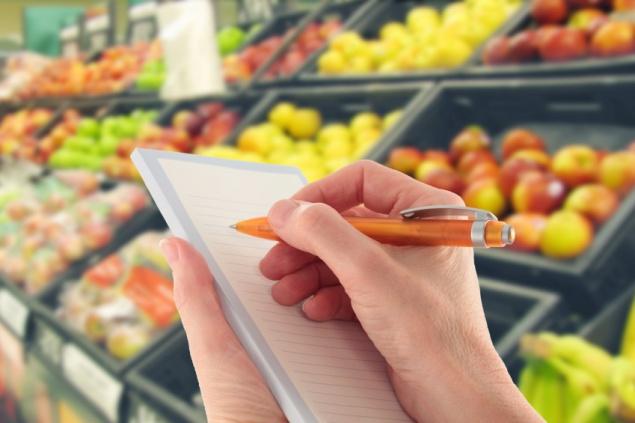 Aumento de preços dos alimentos começa a pesar no bolso dos catarinenses