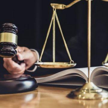 Atividades presenciais do Poder Judiciário catarinense começam a ser retomadas nesta semana