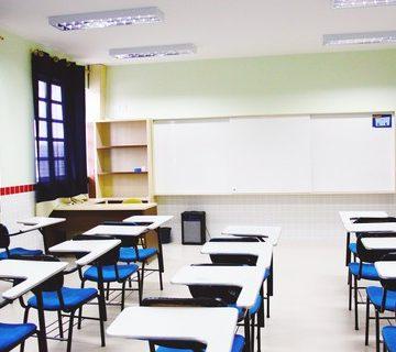Educação de Rio do Sul realiza terceira pesquisa de opinião sobre retomada de aulas presenciais