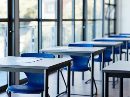 Escolas municipais do Alto Vale decidem não retomar atividades presenciais em 2020