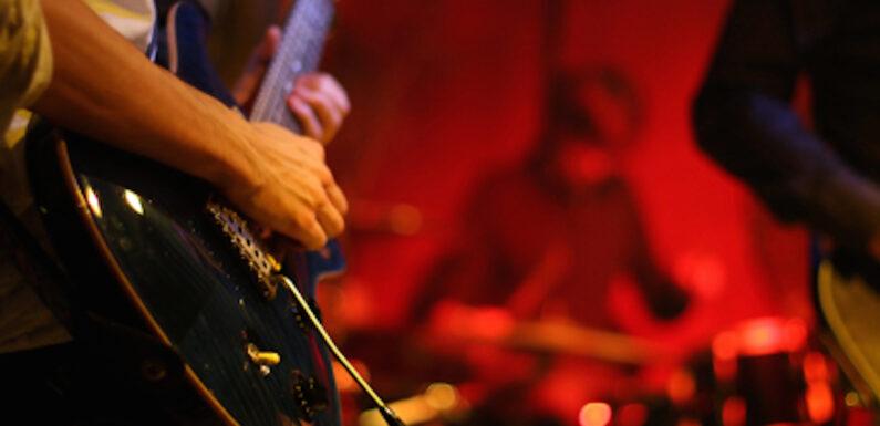 Com nova matriz, Rio do Sul passa a permitir apresentações musicais em bares e futebol amador