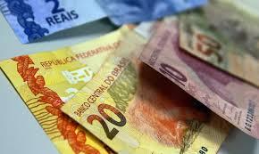 Novo Bolsa Família será financiado com recursos de precatórios e do Fundeb
