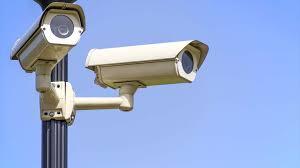 Empresas de Rio do Sul colocam câmeras de monitoramento à disposição da Guarda Municipal