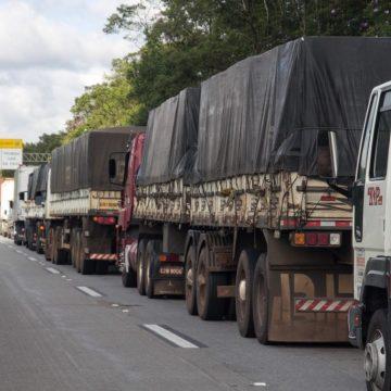 Estudo aponta impacto dos congestionamentos no bolso dos catarinenses