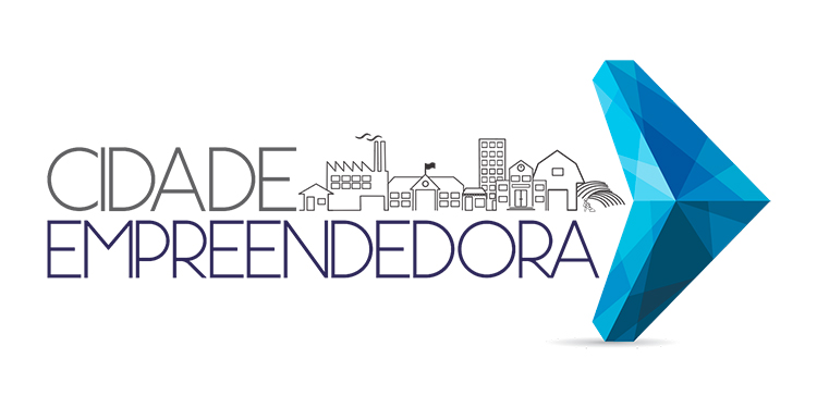 Mais duas cidades do Alto Vale aderiram ao programa cidade empreendedora do Sebrae