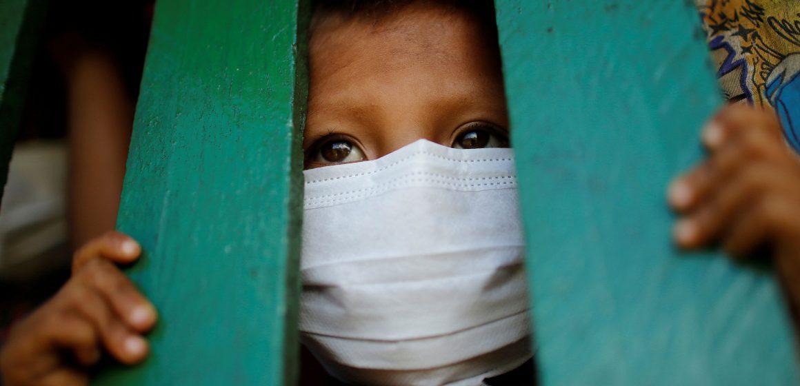 Um mês após surto de contaminação, casos ativos de Covid-19 na Terra Indígena Laklãnõ são controlados