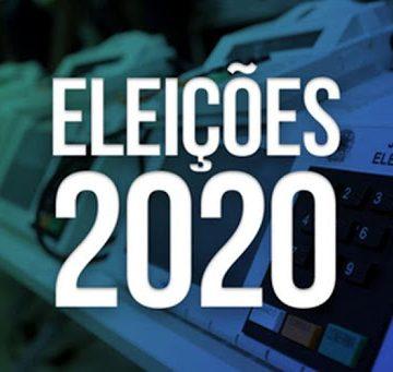 Mais de 100 candidatos a vereador de Rio do Sul não apresentaram documentos e podem ser indeferidos