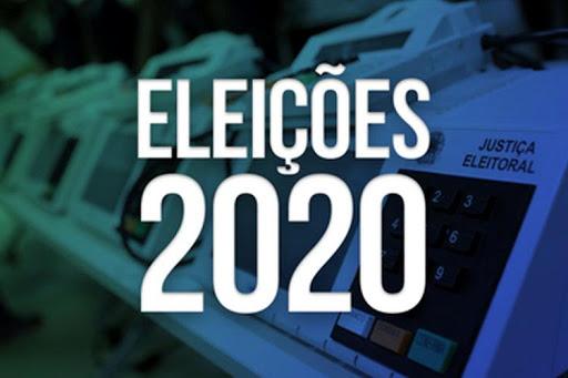 Das 261 vagas disponíveis para o cargo de vereadores no Alto Vale, 1123 pessoas se candidataram nas eleições de 2020