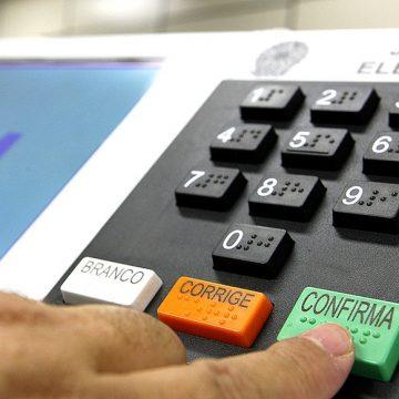 Partidos políticos do Alto Vale definem candidatos que disputam os cargos de prefeito e vice no dia 15 de novembro