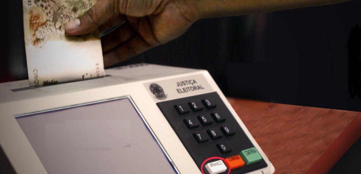 Em 85% dos municípios do Alto Vale, candidatos a prefeito não podem gastar mais de R$ 123 mil e a vereador mais de R$ 12 mil