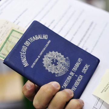Guedes quer criação de tributo alternativo para desonerar folha de pagamentos e estimular criação de empregos