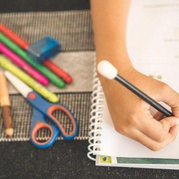 SC melhora desempenho do ensino médio no Ideb, mas recua no ensino fundamental