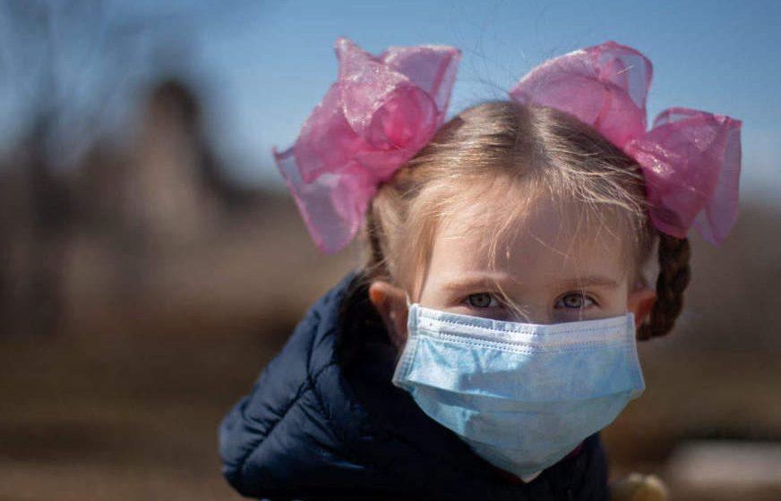 Presidente do SINEP/SC diz que unidades de educação infantil são as mais afetadas durante a pandemia