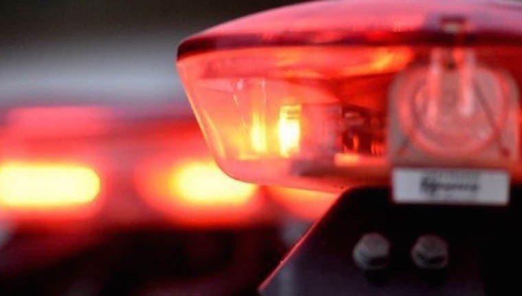 Criança fica gravemente ferida após ser atropelada por carro, em Ibirama