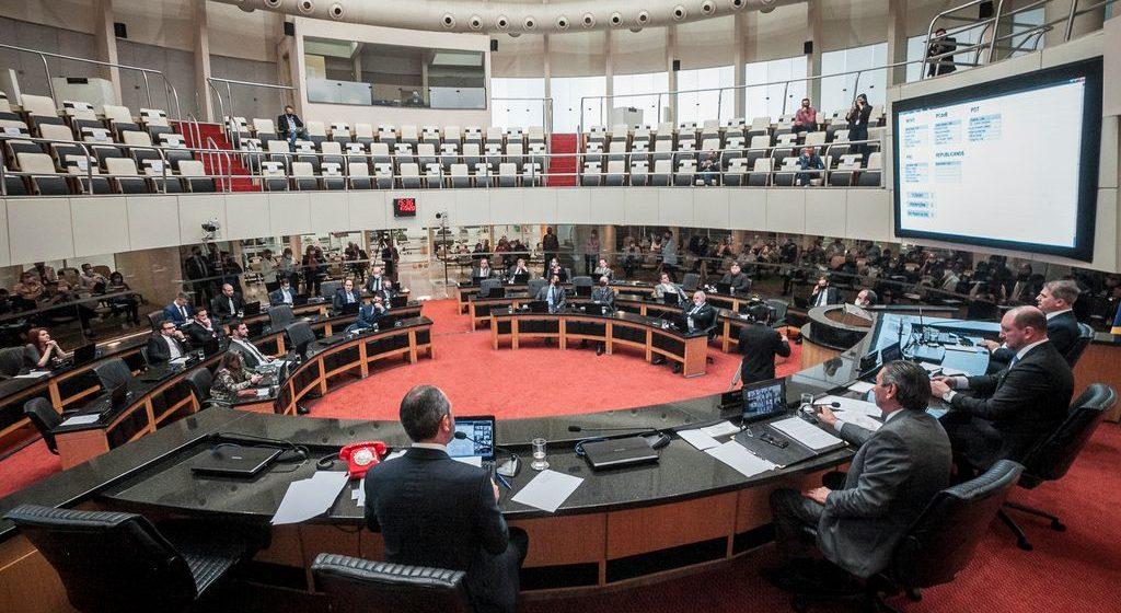 Tribunal Especial de Julgamento define um novo roteiro para o processo de impeachment