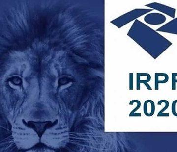 Prazo para declaração do IRPF em cidades atingidas pelo ciclone encerra hoje