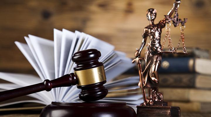 Cerca de 30 colaboradores do Poder Judiciário da região retomam atividades presenciais hoje