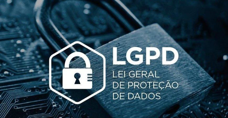Deve ser sancionada nos próximos dias a Medida Provisória que estabelece a Lei Geral de Proteção de Dados Pessoais