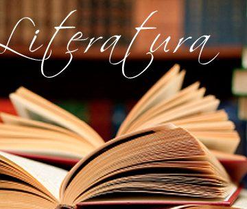 Encerram, no dia 1º de outubro, as inscrições para a 2ª edição do Concurso Literário Manoel Karam
