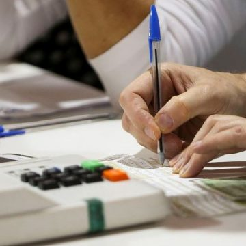 Cartórios eleitorais da região tentam ampliar número de mesários voluntários