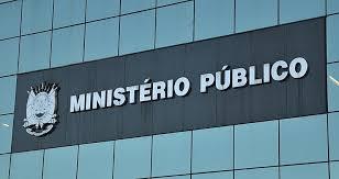 Ministério Público já instaurou mais de cem procedimentos durante a pandemia na região