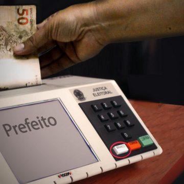 Maioria dos candidatos a prefeito em SC não pode gastar mais que R$ 123 mil em suas campanhas