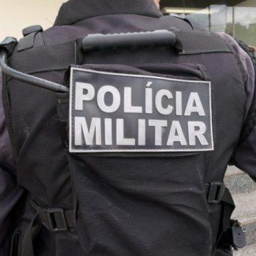 PM de Rio do Sul registra aumento significativo dos registros de perturbação do sossego durante pandemia