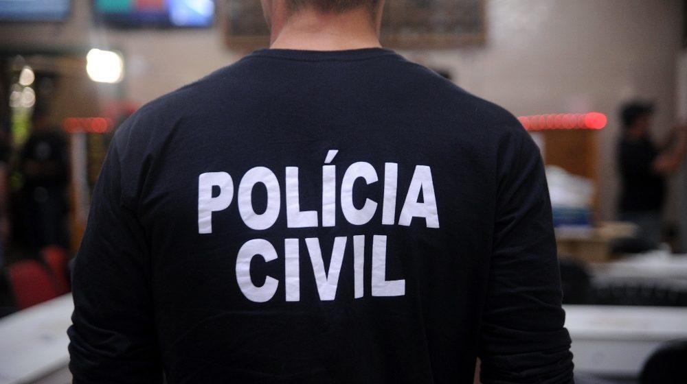 7ª Delegacia Regional de Policia Civil de RSL informa retorno das atividades de atendimento ao público