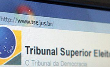 Bens declarados pelos candidatos de Rio do Sul são atualizados no site do TSE