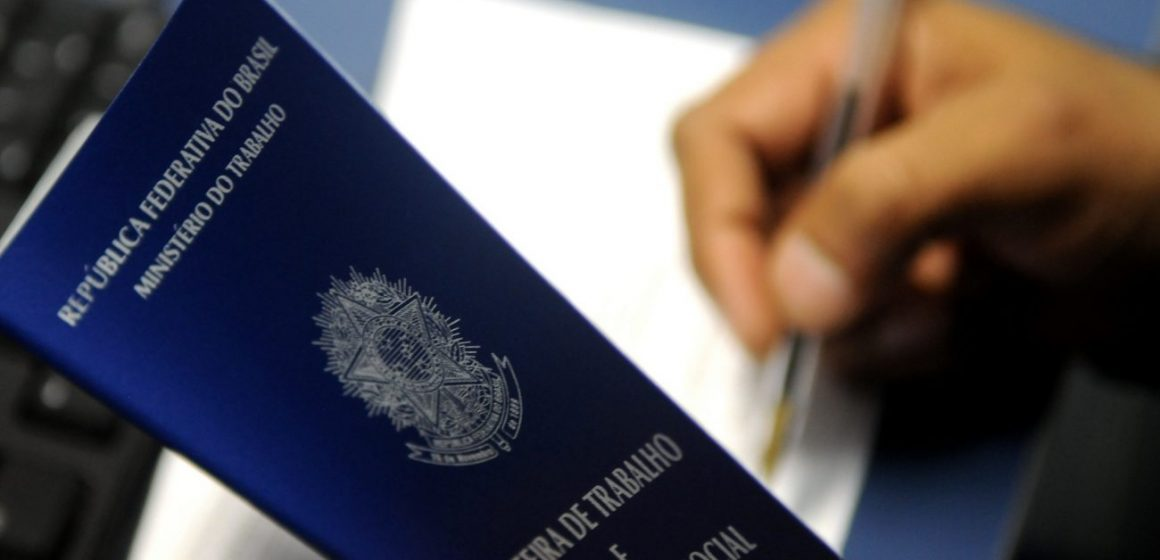 Mais de 15 mil vagas de trabalho para deficientes em SC não estão ocupadas