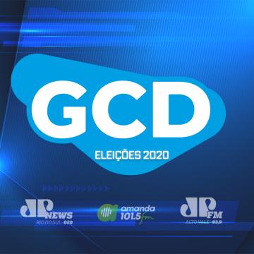 Grupo de Comunicação Difusora realiza, na quinta-feira, primeiro debate com candidatos a prefeito de Rio do Sul