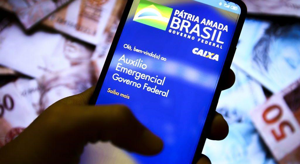 Amavi orienta municípios sobre nova fase do auxílio emergencial
