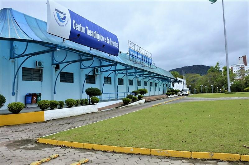 Casa do Empreendedor de Rio do Sul amplia horário de funcionamento
