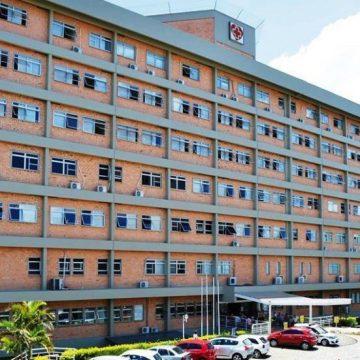 Hospital Regional Alto Vale suspende cirurgias eletivas pelo SUS