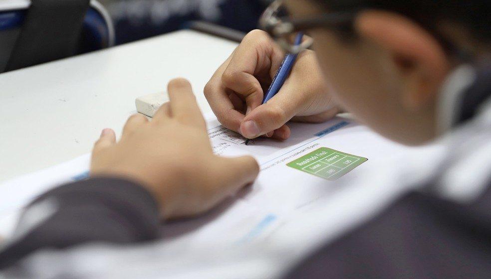 Professores do Estado devem ingressar com processo judicial caso seja necessário voltar às aulas