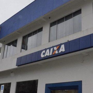 CAIXA abre 772 agências neste sábado para o pagamento do Saque Emergencial do FGTS a R$ 10,2 milhões de trabalhadores