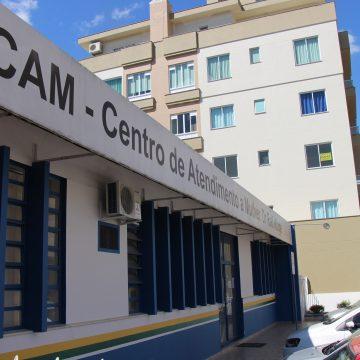 CAM de Rio do Sul organiza ações nas redes sociais para marcar o Outubro Rosa