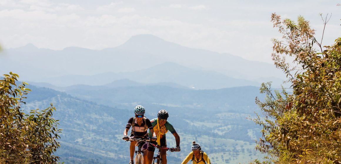 Municípios do Médio Vale e do Alto Vale do Itajaí trabalham em parceria na elaboração de novos roteiros de cicloturismo